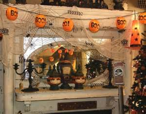 easy to do halloween decorations incoming search terms picture 2