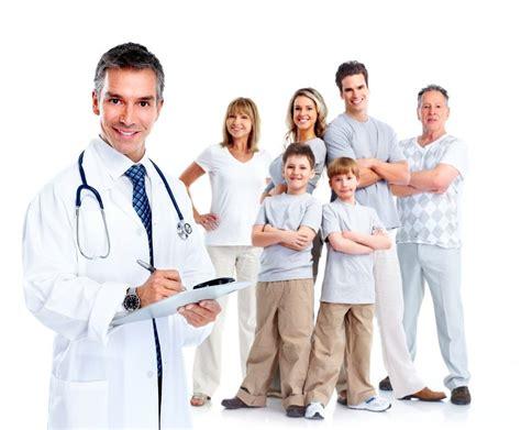 condyloma treatment clinic delaware picture 19