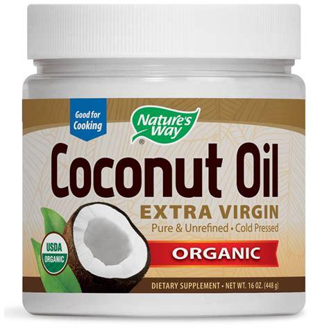 coconut oil picture 14