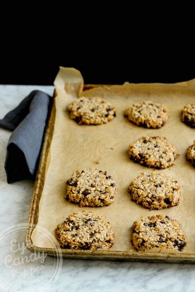 no sugar no flour diet review 14 picture 8