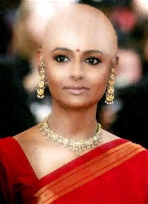 south indians girls womens forced head shave in picture 21