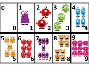 count number sa para mabutis picture 6