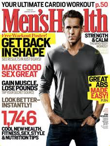 men's health (1-year auto-renewal) picture 10