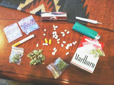 drug joint picture 7