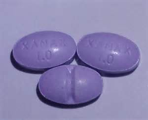 wow the purple pill to relieve pain picture 5