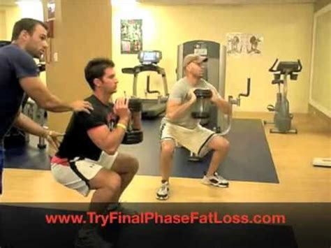 lactic acid yeast for fat loss picture 10