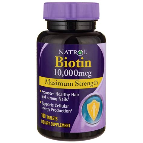 free weight loss pills picture 5