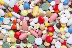 diet capsule picture 5
