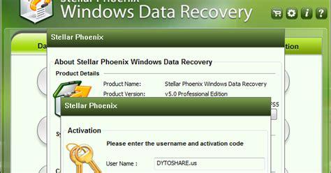 Full version Stellar Phoenix Photo Recovery key picture 3