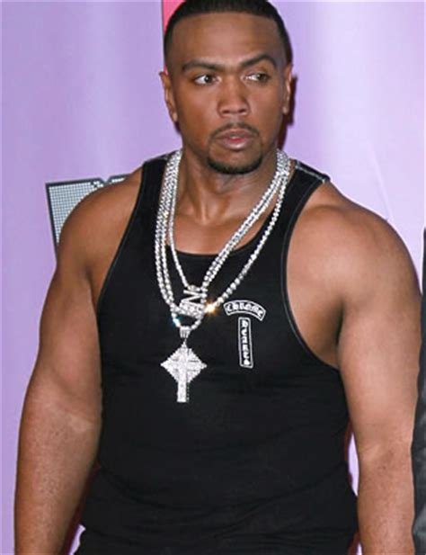 mosley weight loss picture 2