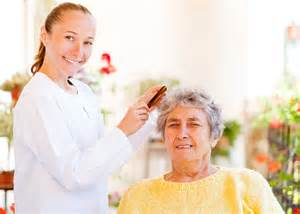 home health aide jobs hiring in philadelphia picture 9