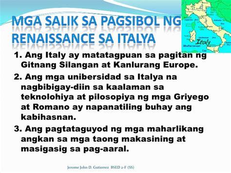 ano ang mga dapat kainin ng taong may picture 13