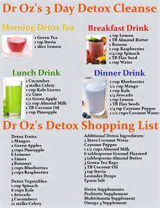la weight loss cleansing diet picture 2