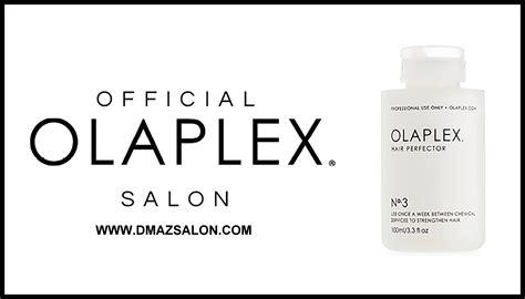 olaplex melbourne hair salon picture 5