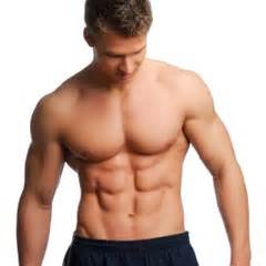 get hgh naturally picture 5