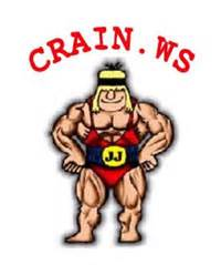 crain muscle world picture 2