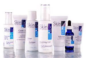 skin products picture 1