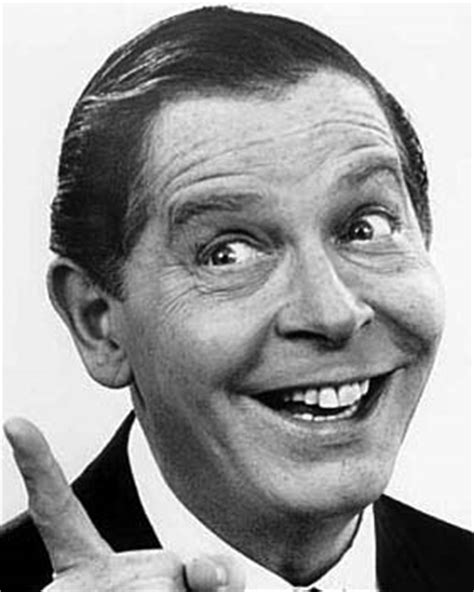 did milton berle have a big penis picture 9
