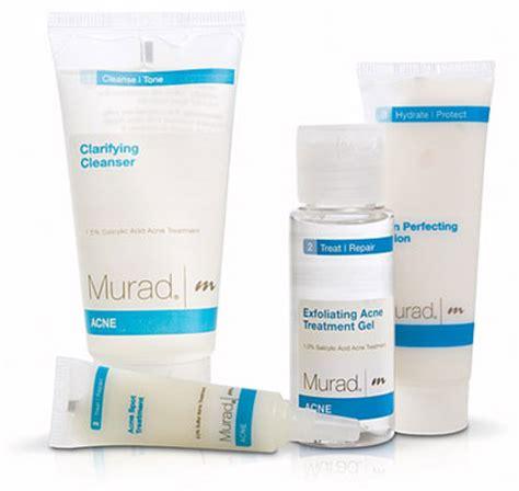 acne complex - murad picture 5