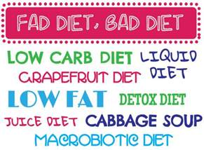 easy weight loss diets picture 1