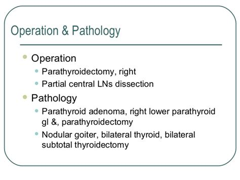 bilateral thyroid goiter picture 2