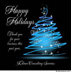 distributors for a greeting card home business picture 5