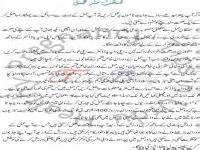 pregnancy test malomat in urdu picture 10