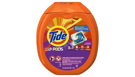 acne from tide pods picture 10