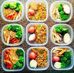 weight loss meals picture 10