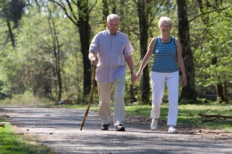 walking and diabetics picture 2