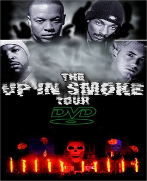 up in smoke tour picture 13