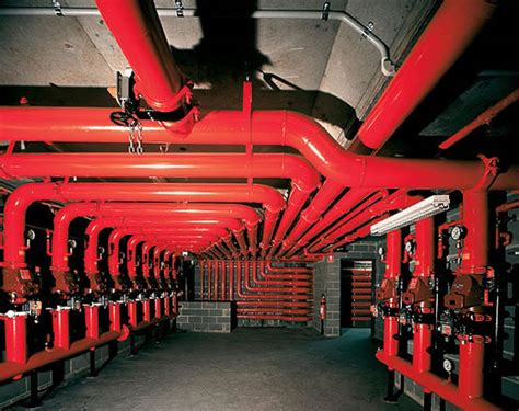 new york city licensed fire suppression piping contractor picture 3