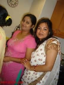 tamil mallu anti mms six viteo gooel com picture 10