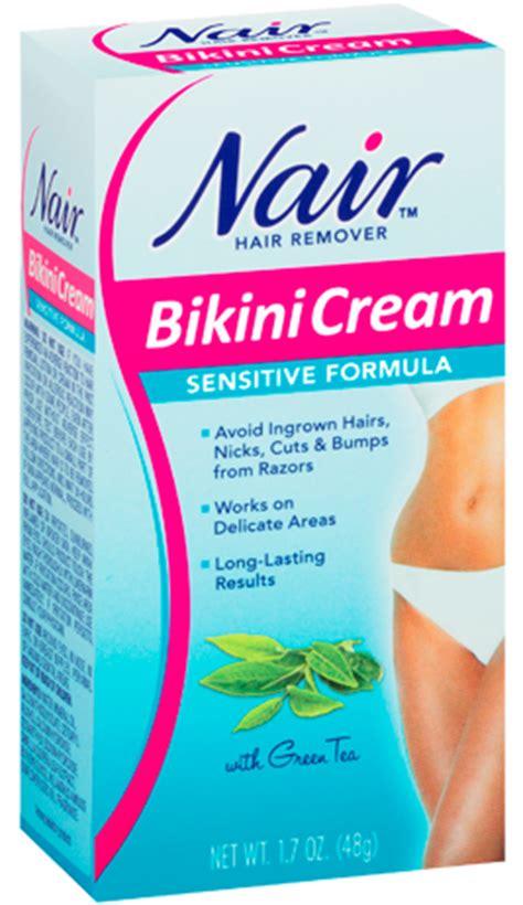 depilatory cream for vaginal area picture 6