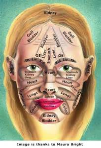scalp circulation enhancement picture 10
