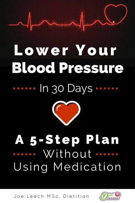 what exercises can you do to lower your blood pressure picture 3