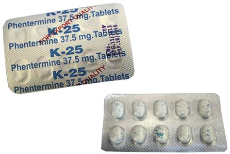 diet pill thyromine to buy on line without a prescription picture 15