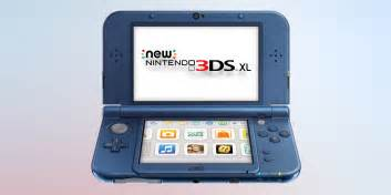 3ds new picture 2