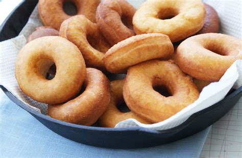 yeast donuts picture 10