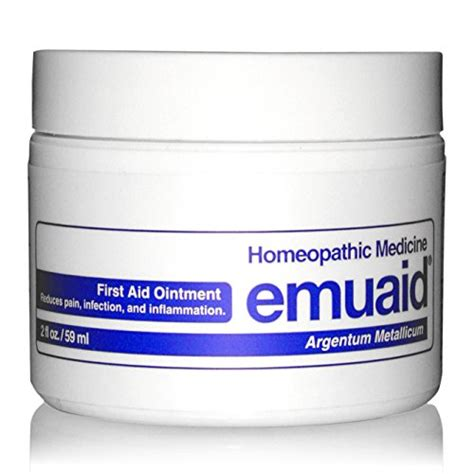 where to buy emuaid in malaysia picture 3