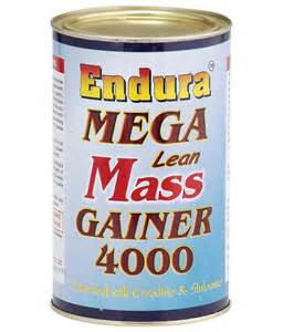 lean muscal formula in india. price picture 7