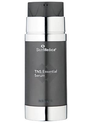 tns by skin medica picture 7