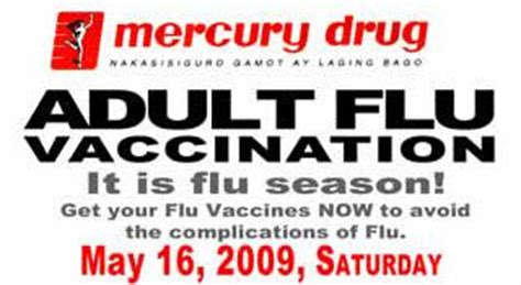 mercury drugstore driclor available branch picture 6