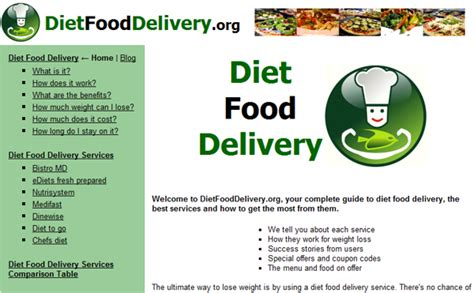 diet food delivery programs in california picture 1