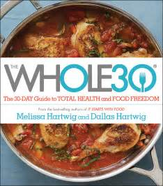 testimonies whole foods diet picture 2