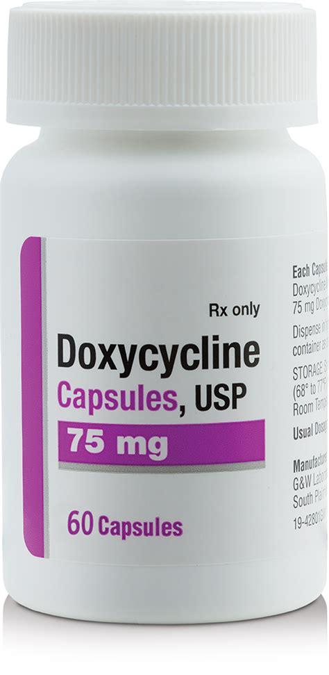acne care capsule mercury drug picture 7