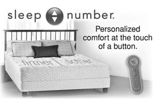 arrowhead mall sleep number beds picture 17