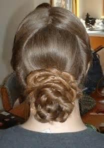 civil war ladies hair styles picture 7