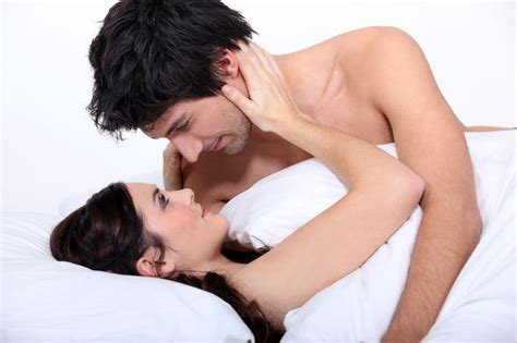 moms erotic stories of cuddling and sleeping with picture 9