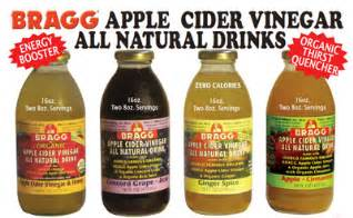 cider vinegar weight loss benefits picture 10